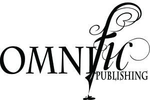 Omnific_Logo_Final
