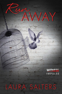 runawaya
